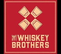 The Whiskey Brothers 11th Annual Comedy Christmas Ball