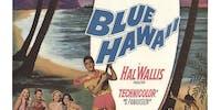 Blue Hawaii (1961) - Happy 85th Birthday Elvis!