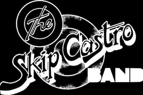 Skip Castro Band