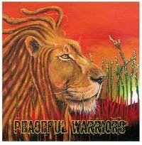 Peaceful Warriors