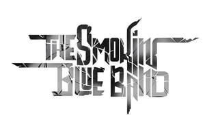 The Smokin' Blue Band / Mississippi Nova / CW Ayon Duo / UVC