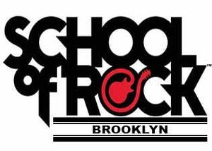 School Of Rock (Brooklyn)