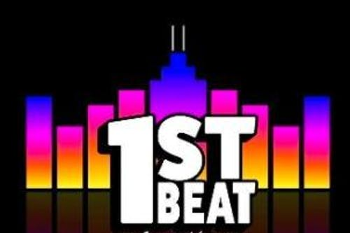 La-Di-Dah and First Beat