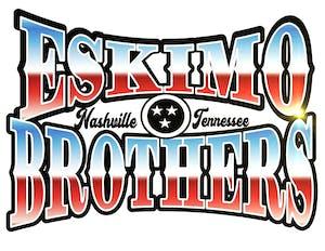 The Eskimo Brothers