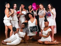 Xcape Dance Company Presents: LOVE!