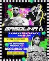 GASOLINA - REGGAETON PARTY, DJ OCHO