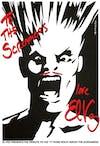 El Vez Screamers Tribute