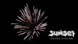 Sunset Sound System New Years Day After-Party 2020!