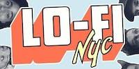 Lo-Fi NYC