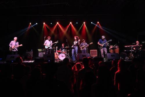 Heavy Petty - A Tribute to Tom Petty