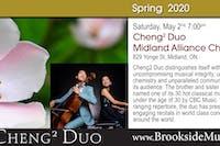 Cheng2 Duo