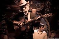 Shadow Mountain Band