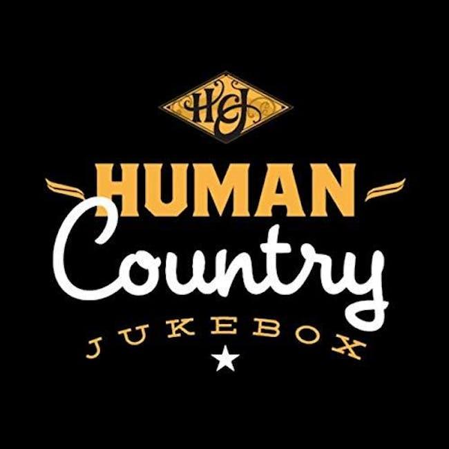 """Shiner Honky Tonk Night"" feat.  Human Country Jukebox"