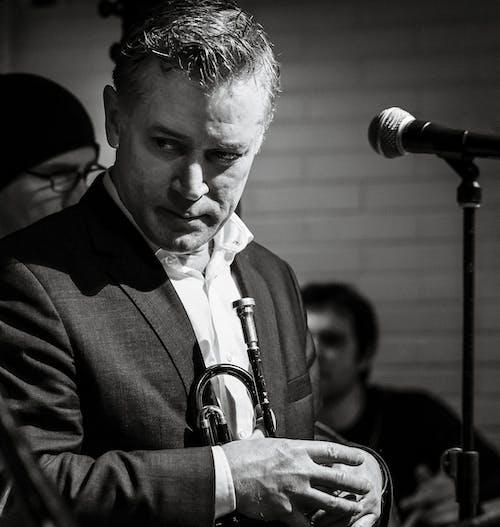 Nate Birkey Quintet