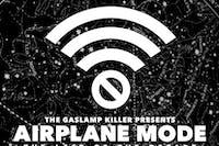 Airplane Mode Residency ft. Skinny Pablo, Joey Tapes, Roam, Otherr