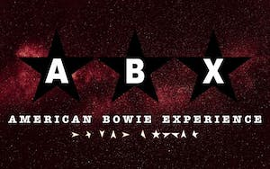 American Bowie Experience w/s/g Village Bells