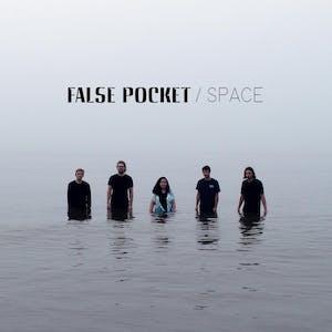 False Pocket, Jay Rosie (NY), Unit One, Madison Duffy