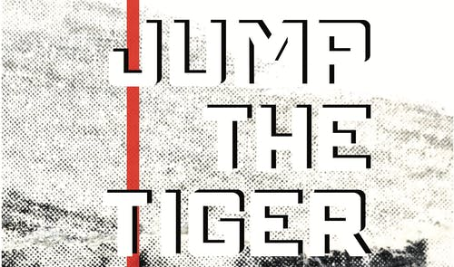 Jump the Tiger
