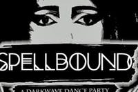 † Spellbound 12/27 †