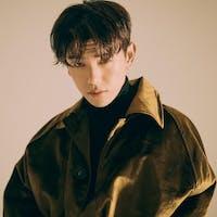 Eric Nam - Before We Begin World Tour
