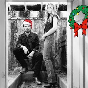 Big Sadie Country Christmas