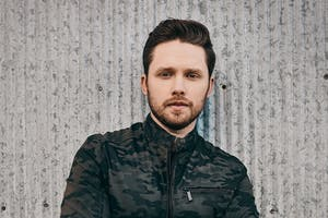 POSTPONED: Jameson Rodgers - Grew Up In The Country Tour