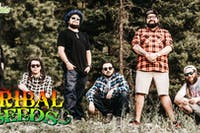 Tribal Seeds: Road to AZ Roots