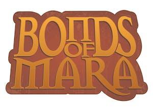 Bonds of Mara