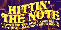 Hittin' The Note: Allman Brothers Tribute