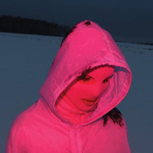 Pussy Riot @ Mohawk