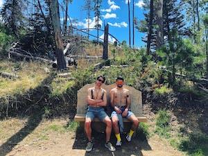 Dead Phones & Dogs EP Release Show w/ Joe Kenkel, The Alibis