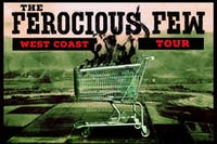 The Ferocious Few