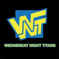 Wednesday Night Titans, The Mike Dillon Band