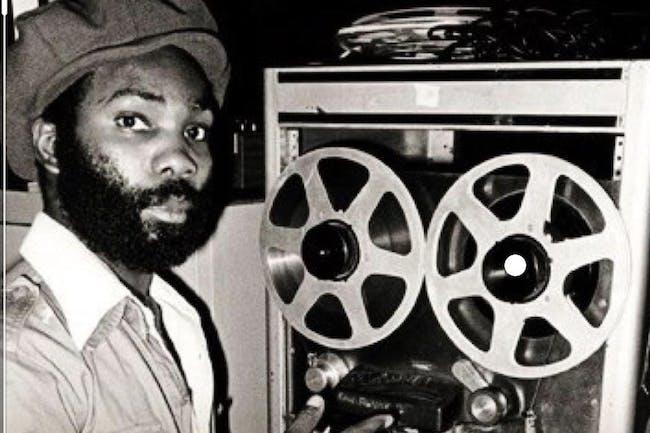 Dub Club w/ Matumbi, Dennis Bovell, & Winston Reedy