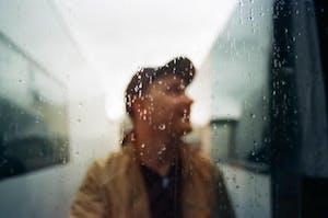 Chris Cresswell, Little Low, Matt Murphy feat. Tom C