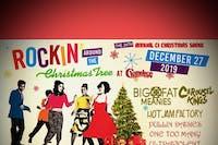 The 24th Annual CI Christmas Show