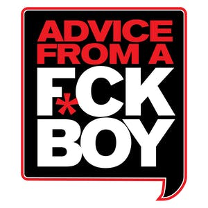 Advice From A F*ck Boy: Live Podcast with Clint Coley