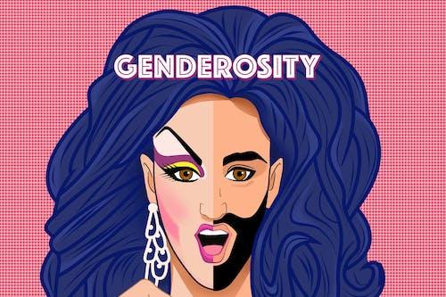 Genderosity (POSTPONED)