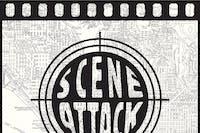 Scene Attack