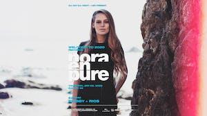 Nora En Pure at Fulton 55