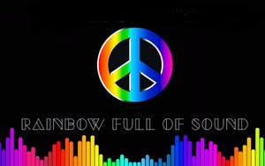 Waynard Scheller's Rainbow Full of Sound (Grateful Dead tribute)
