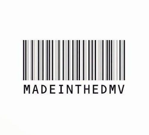 MadeInTheDMV 5th Anniversary Celebration feat. DJ Quicksilva (of 93.9)