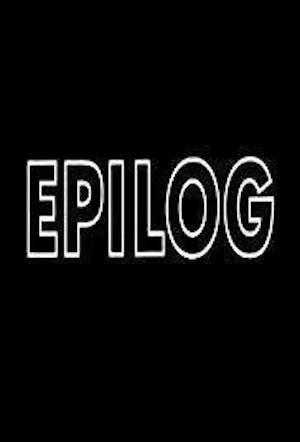 EPILOG W/ DYLAN PYLE