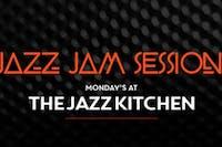Jazz Jam Session