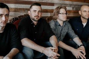 Ryan Ross Band
