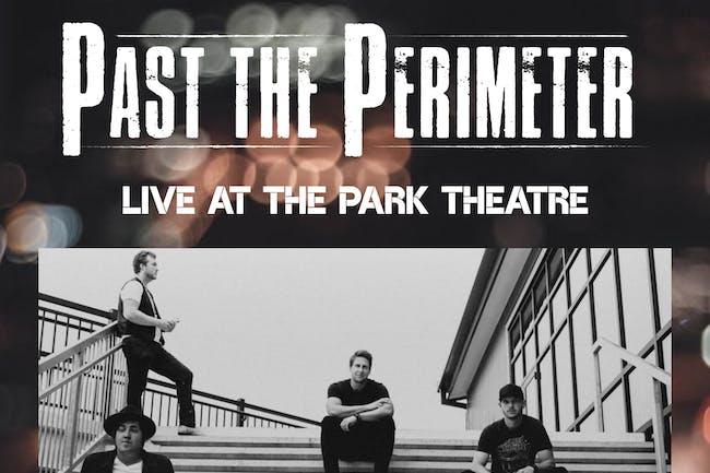 Past The Perimeter