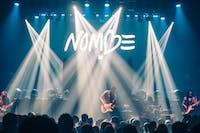 NoMBe: The Chromatopia Tour