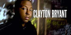 Clayton Bryant & Friends: Christmas at The Cutting Room