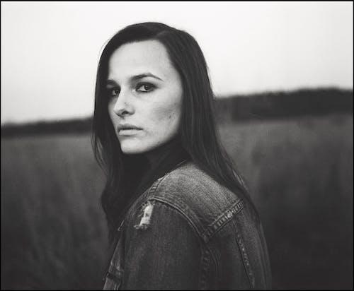 Emily Wolfe • Tom West