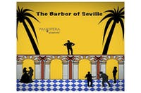 The Barber of Seville (Friday)